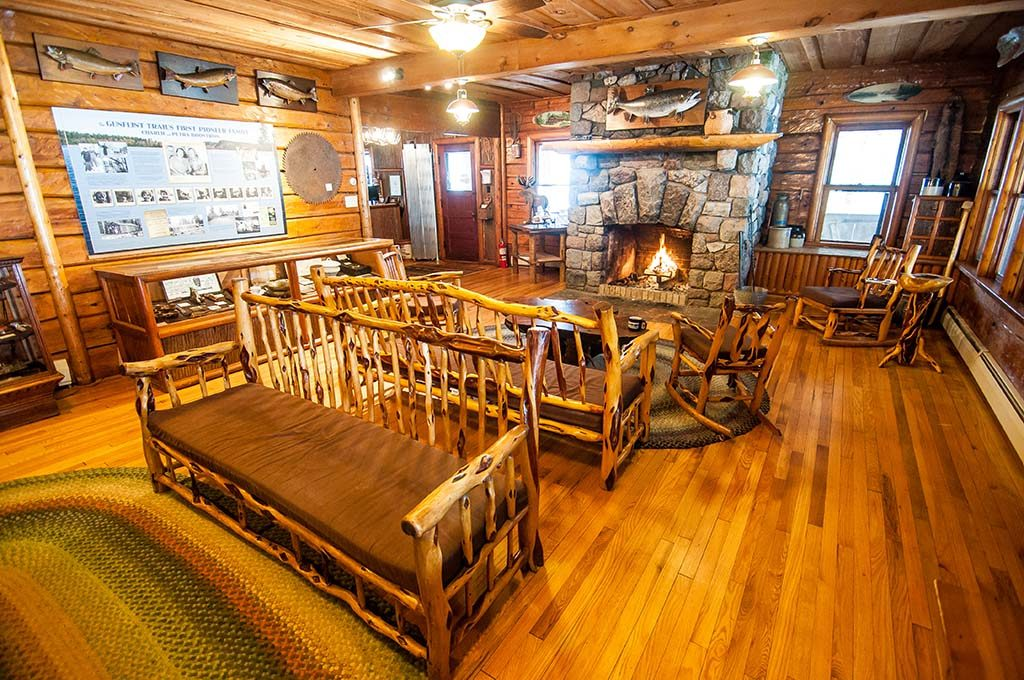 clearwater historic lodge lounge