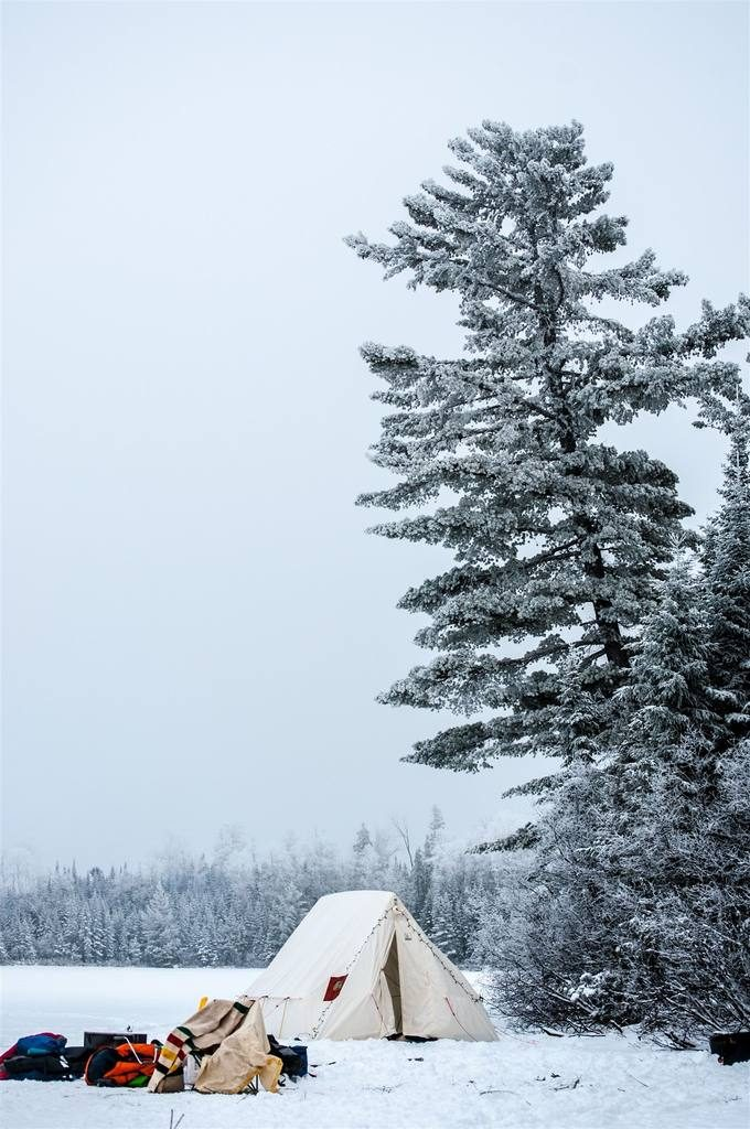 Gunflint Trail Seasons Clearwater Historic Lodge