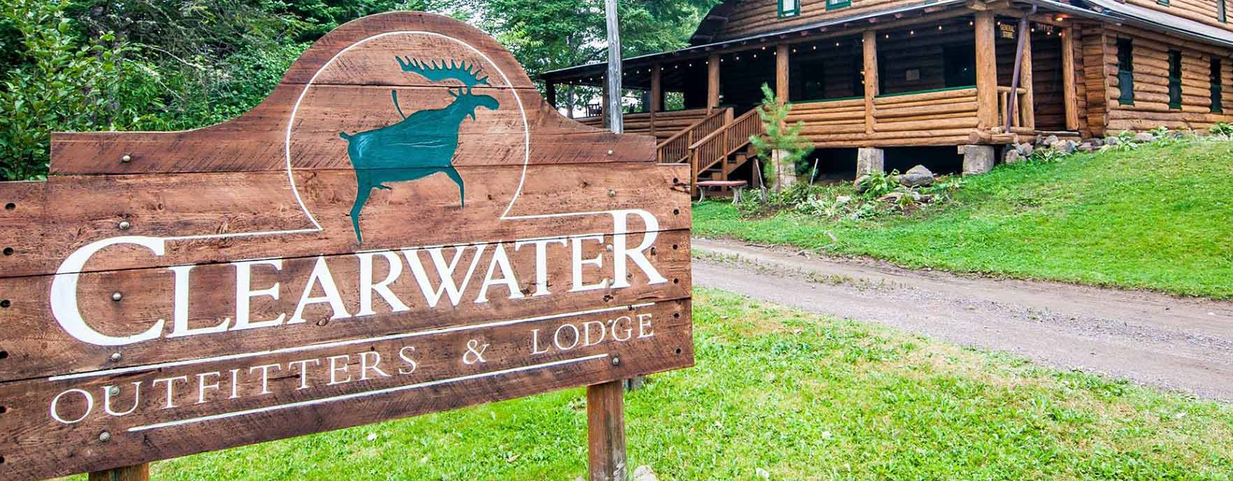 Clearwater-Lodge-Front-Sign-cropped-sign