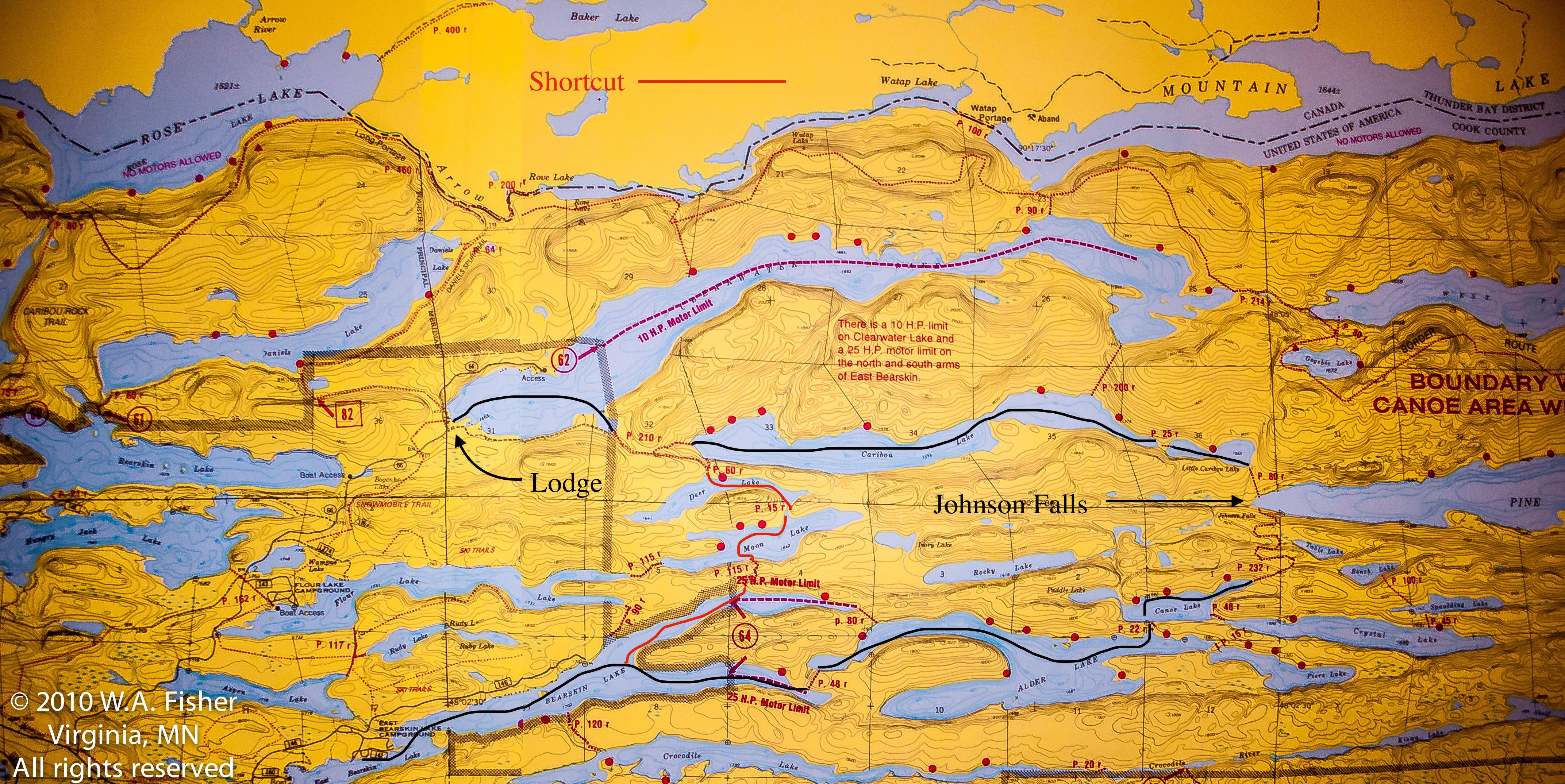 Maps-1-2