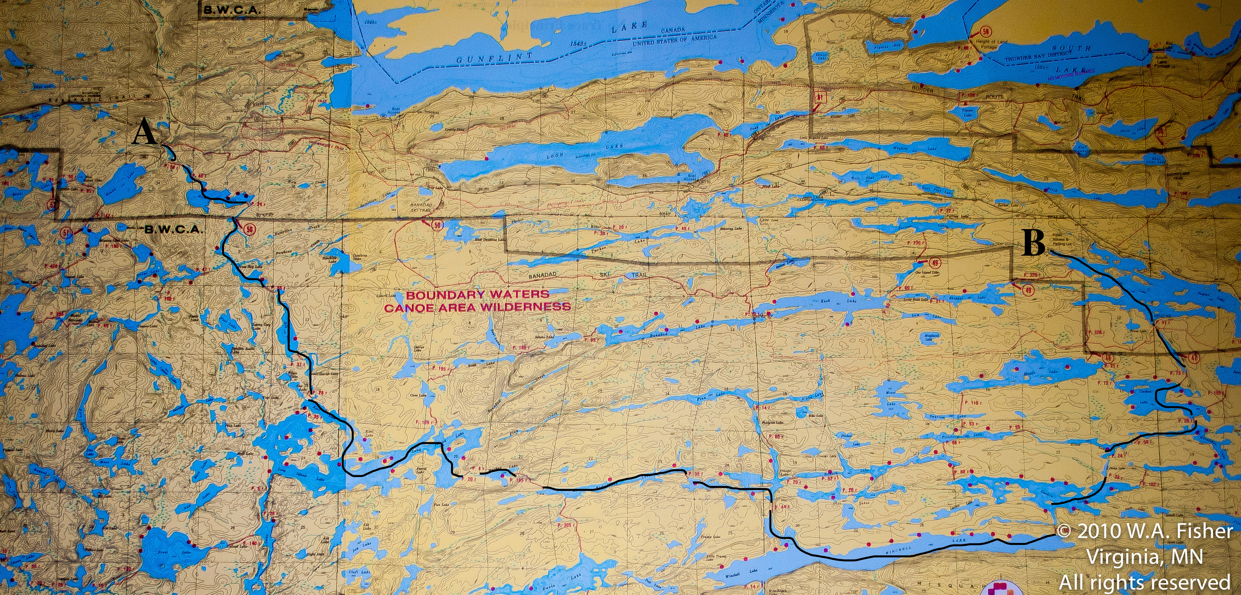 Maps-2-2