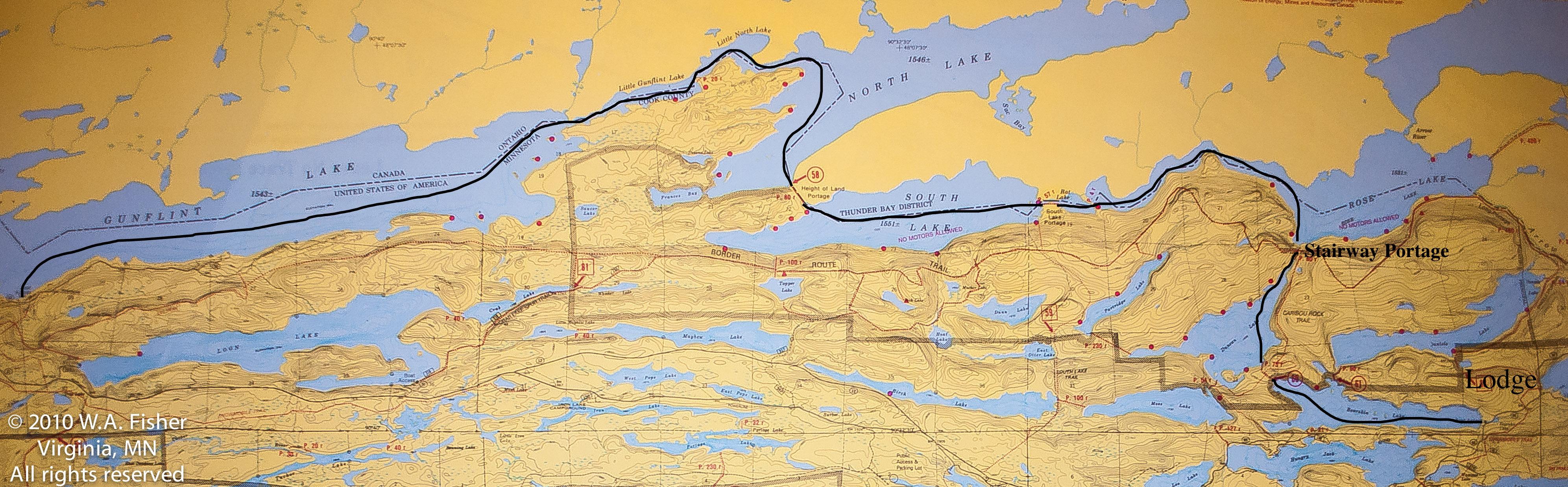 Maps-2