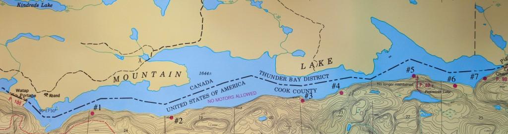 Maps-1-3