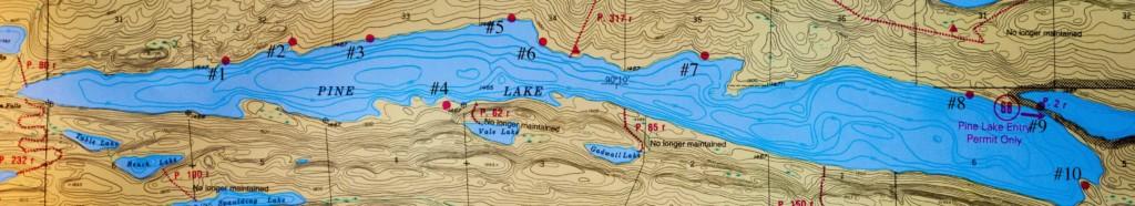 LakeMaps-1