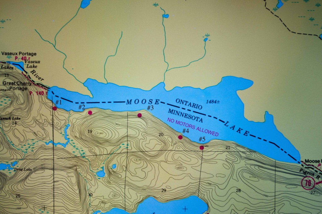 LakeMaps-2