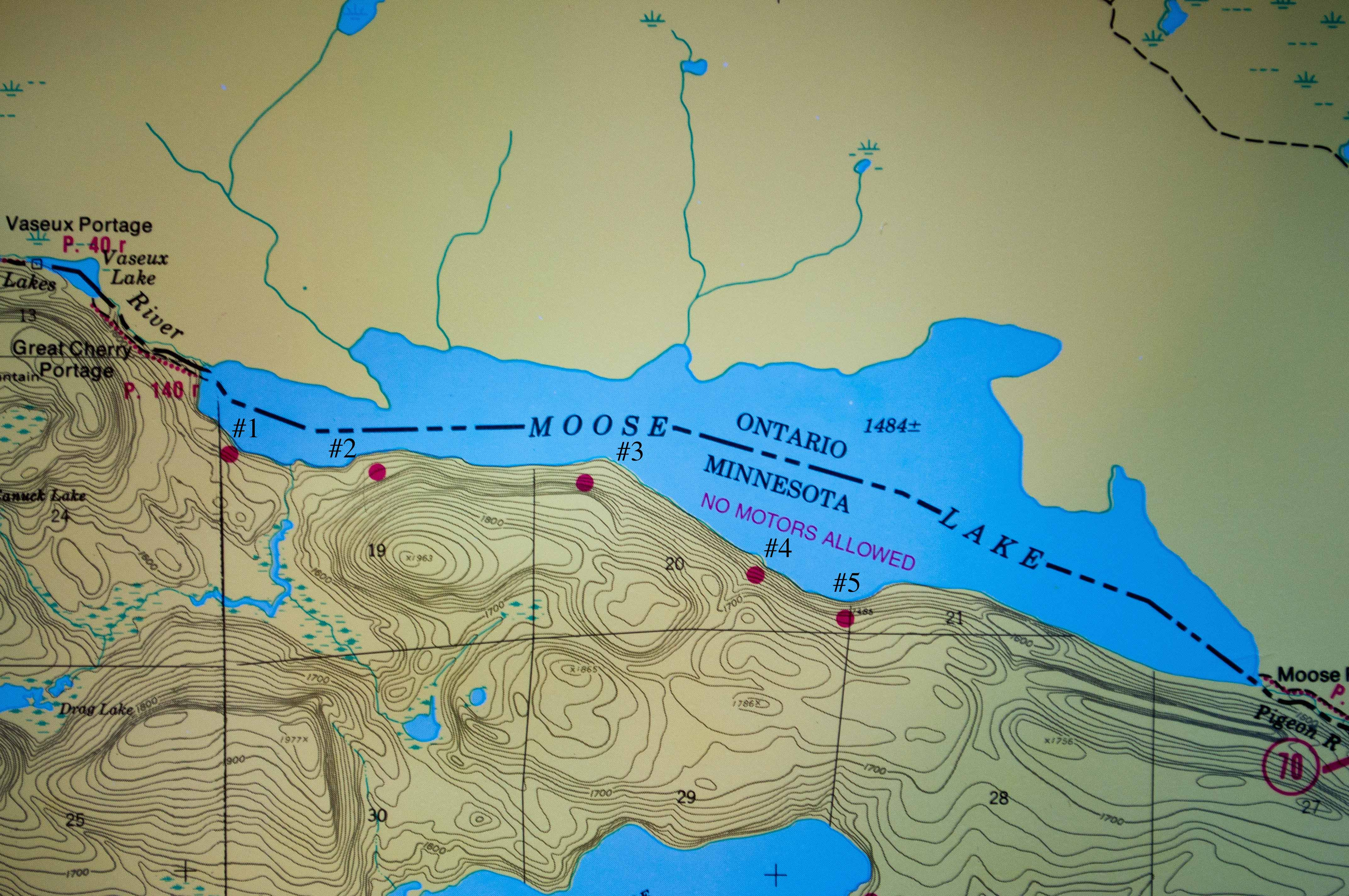 Moose Lake | Clearwater Historic Lodge on map of mn lakes, map of ely lakes, map of minnesota lakes, map of eastern united states lakes, map of gunflint trail lakes,